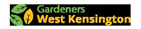 Gardeners West Kensington